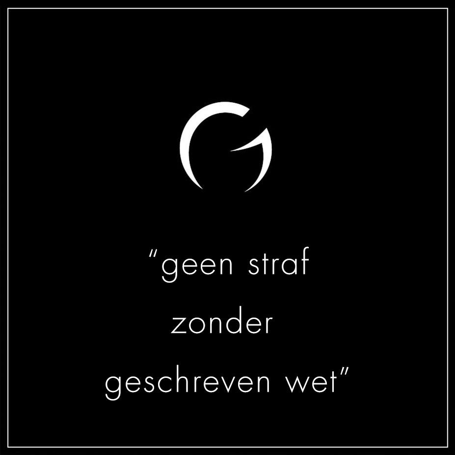Quote Gitte Stevens